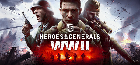Heroes & Generals on Steam