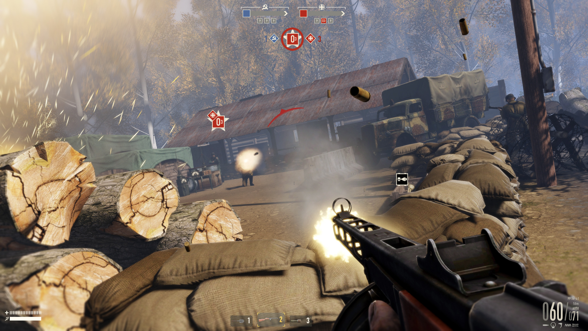 heroes and generals promotional codes