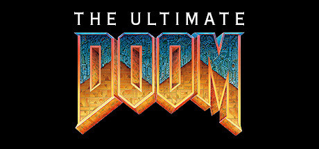 Teaser image for Ultimate Doom