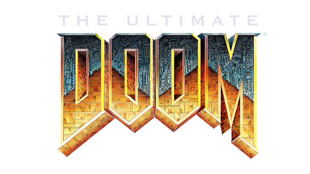Ultimate Doom - Steam Backlog