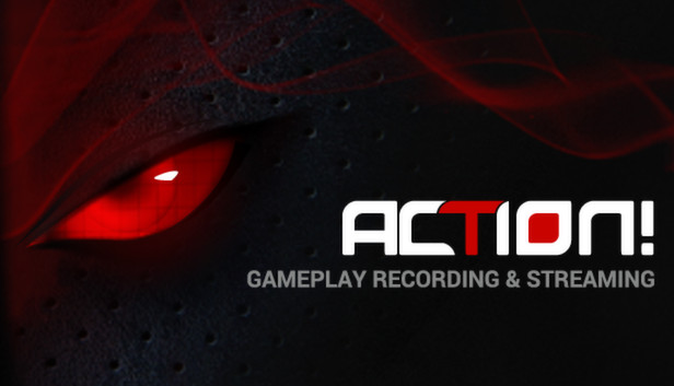 download action recorder full version free