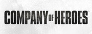 Company of Heroes Retail