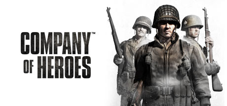 Company Of Heroes On Steam