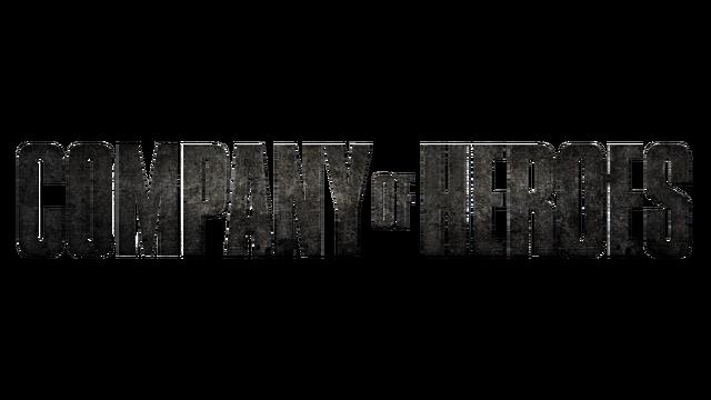 Company of Heroes - Steam Backlog
