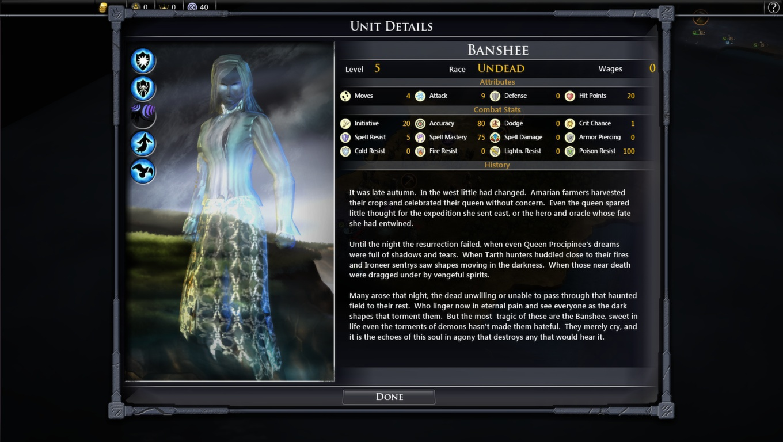 fallen enchantress legendary heroes patch download