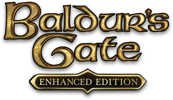 Baldur's Gate: Enhanced Edition - Steam Backlog