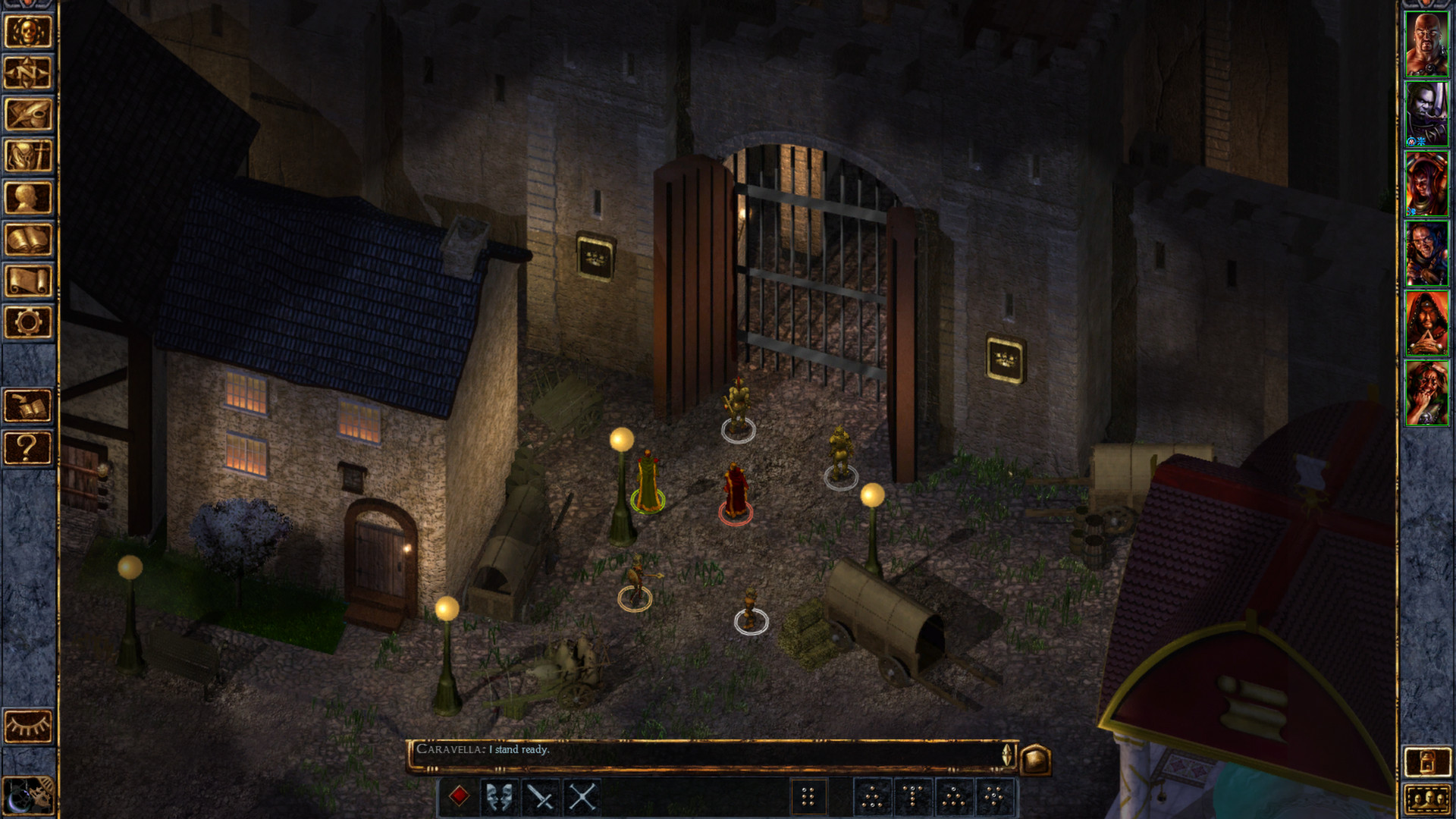 baldurs gate 2 enhanced edition item codes