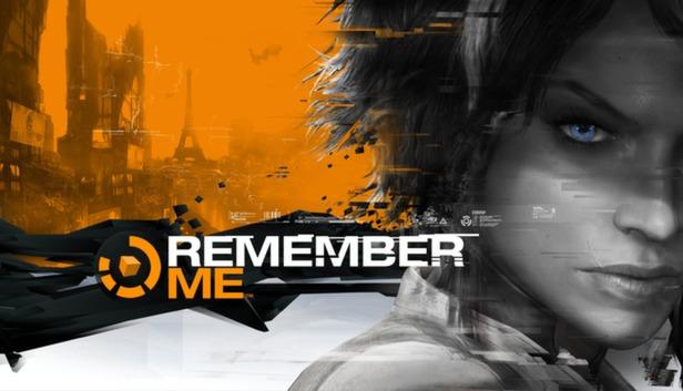 Remember Me: Das sind die Systemanforderungen zum Spielen!