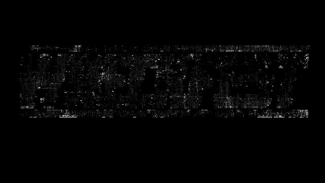Wreckfest - Steam Backlog