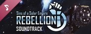 Sins of a Solar Empire: Rebellion - Original Soundtrack
