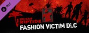 Dead Island Riptide - Fashion Victim DLC