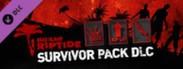 Dead Island Riptide - Survivor Pack DLC