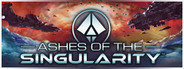 Ashes of the Singularity: Classic