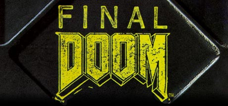 Teaser image for Final DOOM