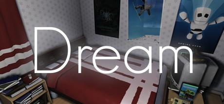 Купить Dream