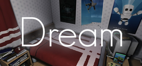 Dream on Steam