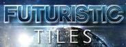 RPG Maker VX Ace - Futuristic Tiles Resource Pack