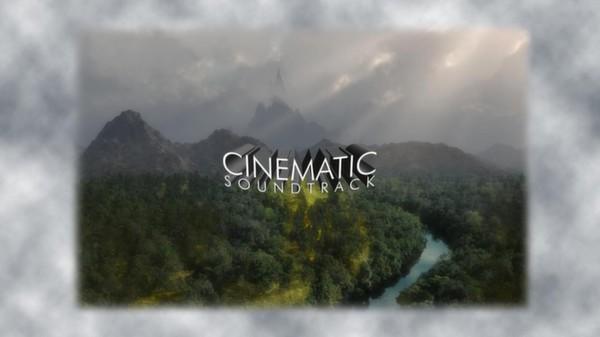 RPG Maker VX Ace - Cinematic Soundtrack Music Pack (DLC)