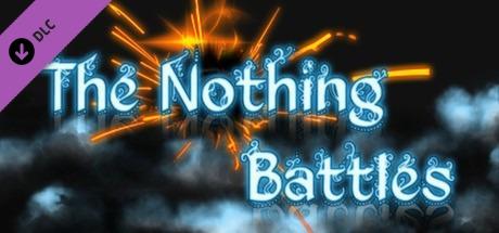 RPG Maker: The Nothing Battles Music Pack
