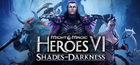 heroes 6 shades of darkness keygen