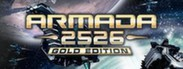Armada 2526 Gold Edition