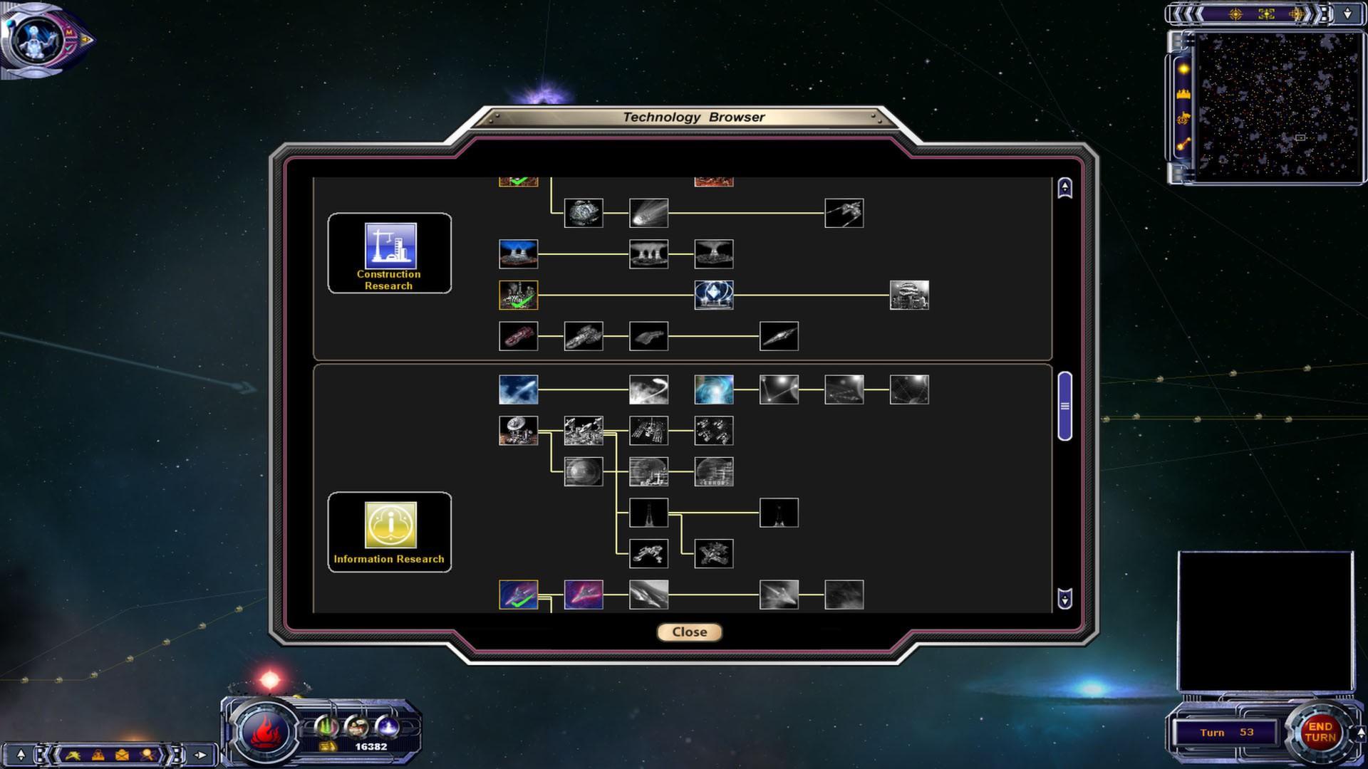 com.steam.229970-screenshot