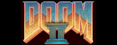 DOOM II - 毁灭战士 II