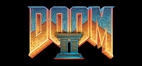 Teaser image for DOOM II
