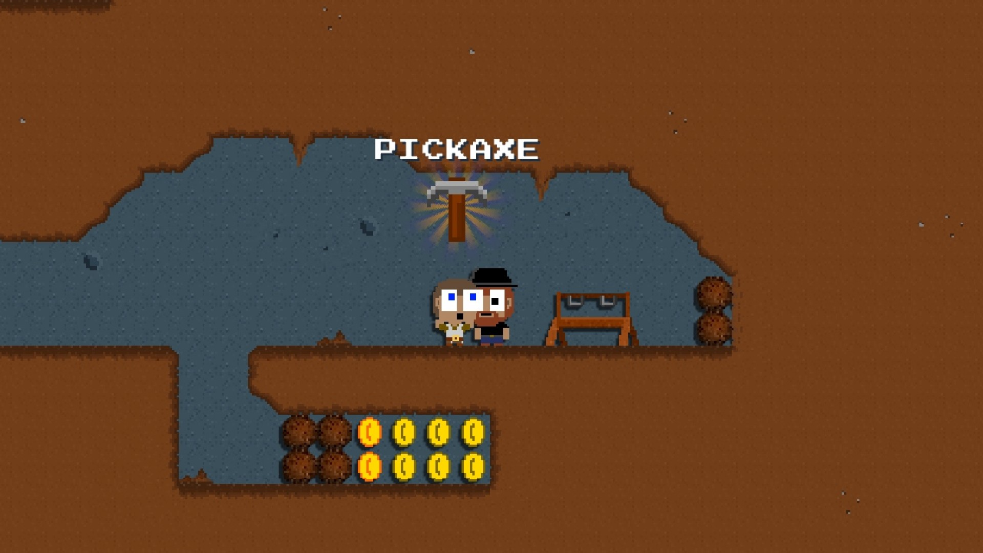 dlcquest_pickaxe_store