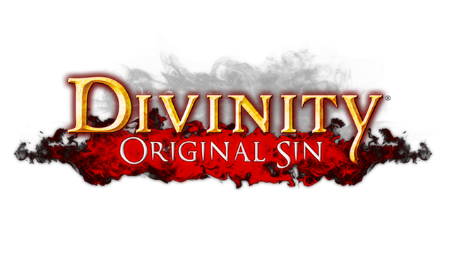 Divinity: Original Sin (Classic) - Steam Backlog