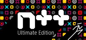 N++ cover art