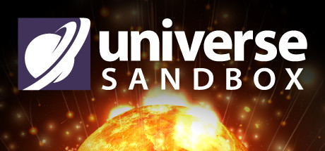 Universe Sandbox ² on Steam