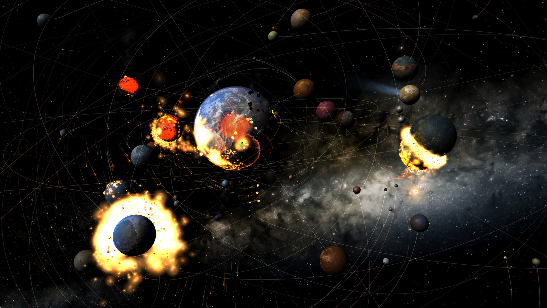 universe sandbox apk download for android