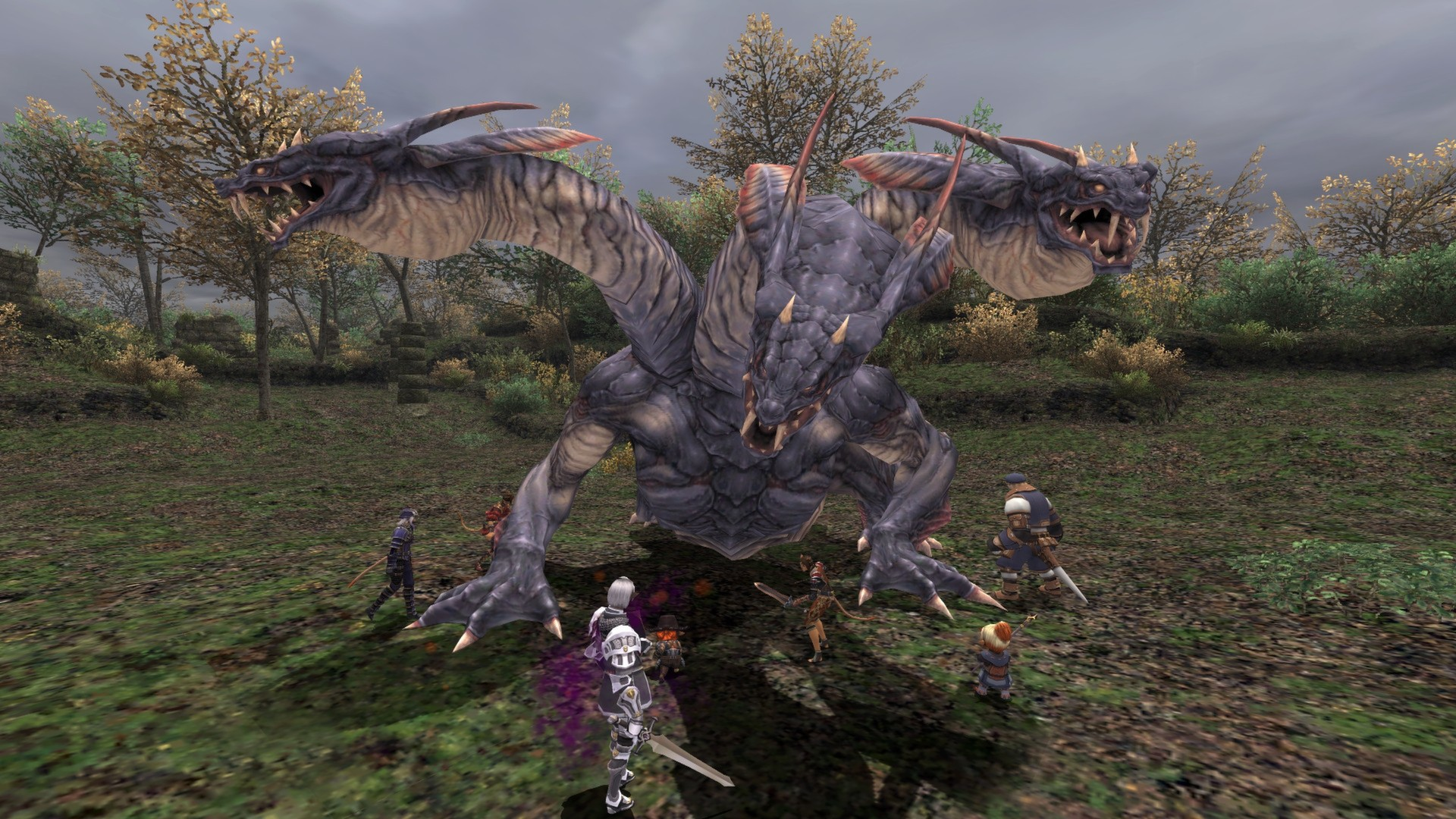final fantasy xi online free to play
