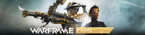 Steam_MesaPrime-WarframeAccessories-AnnouncementHeader_610x150.png?t=1545251372
