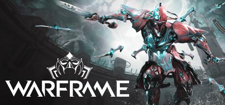 Warframe PS4 Launch Trailer