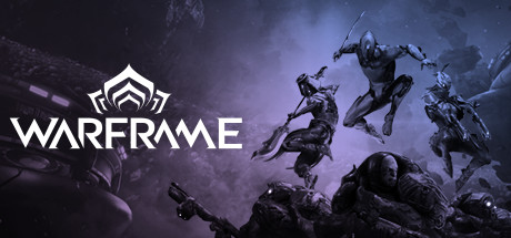 Warframe Is A Cooperative Free To Play Third Person Online Action Game Set In An Evolving Sci Fi World