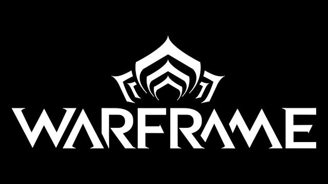 Warframe - Steam Backlog