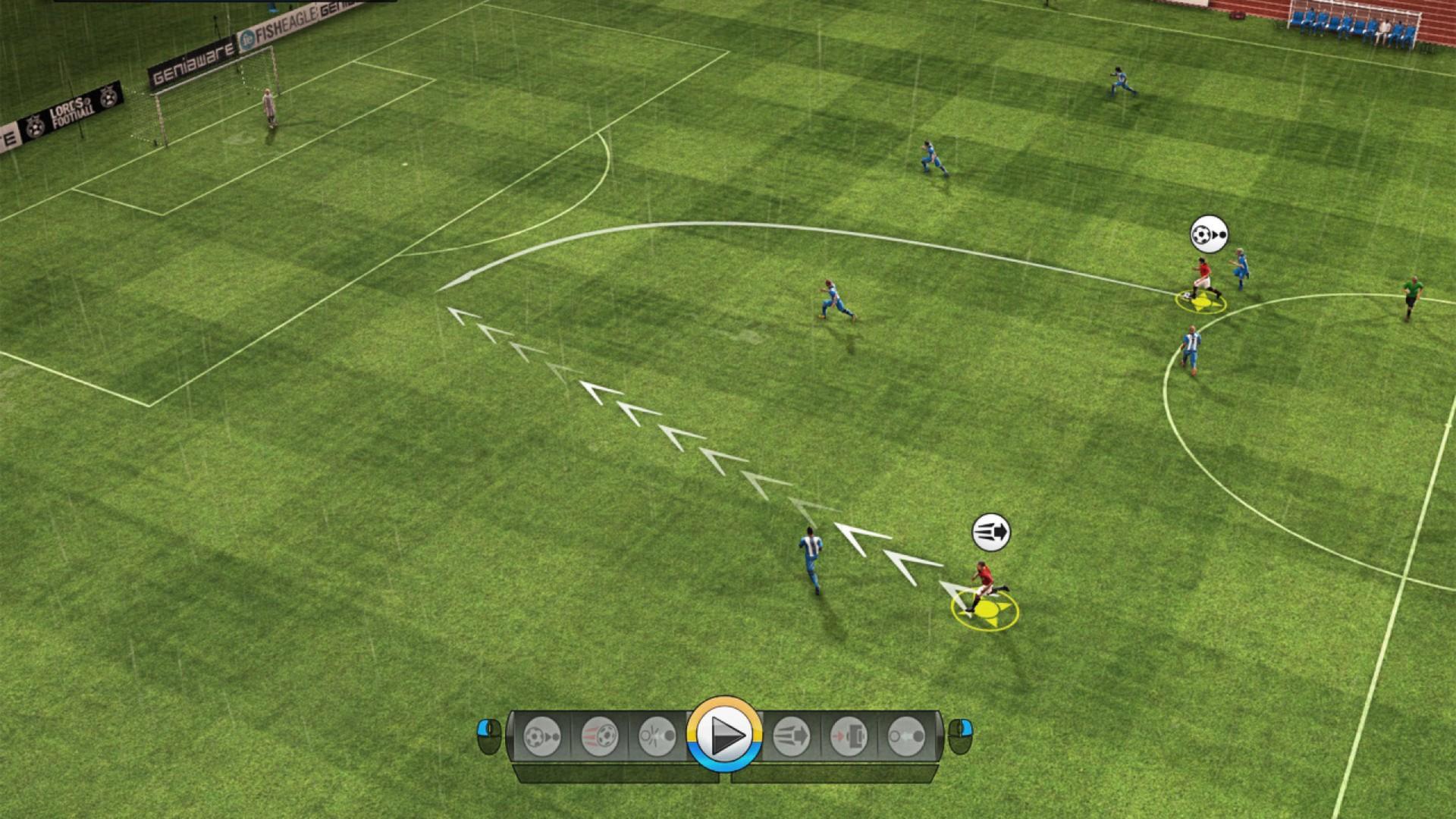 com.steam.230650-screenshot
