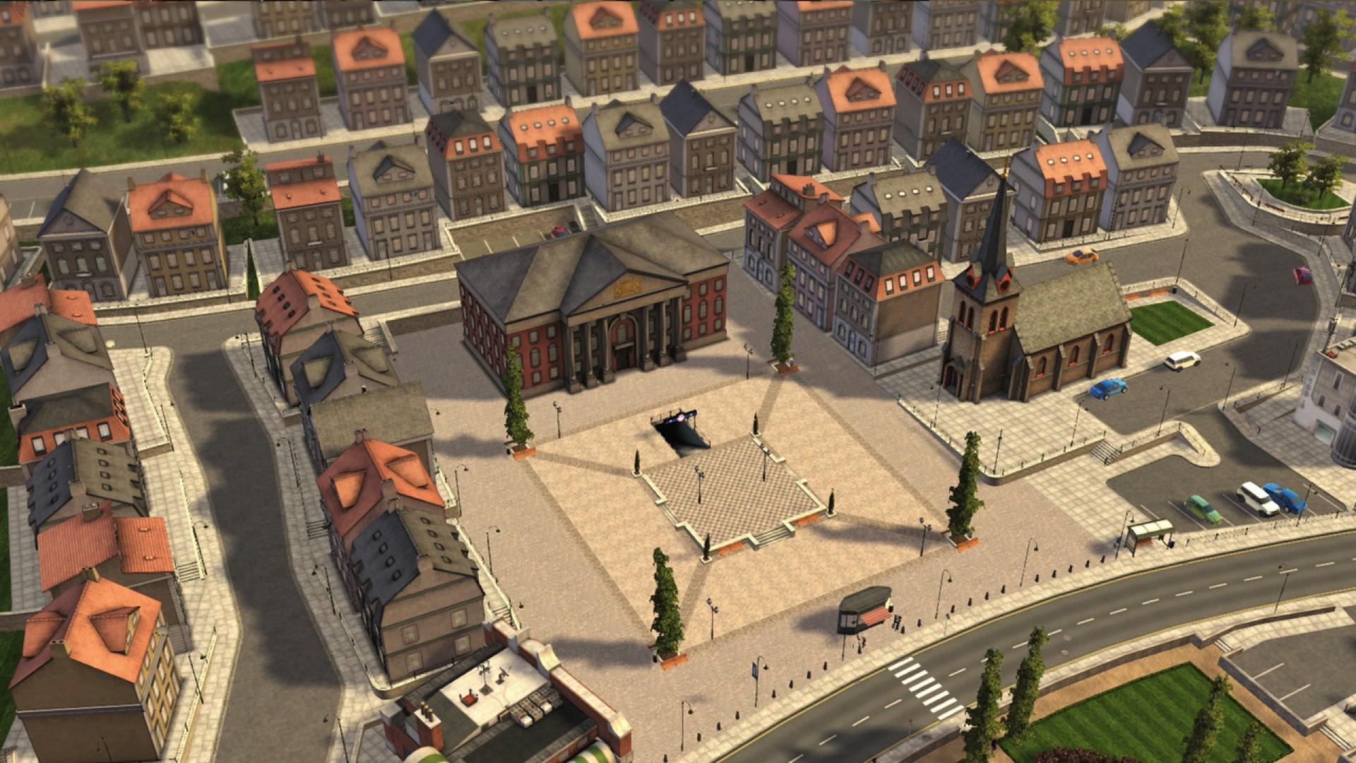 com.steam.230690-screenshot