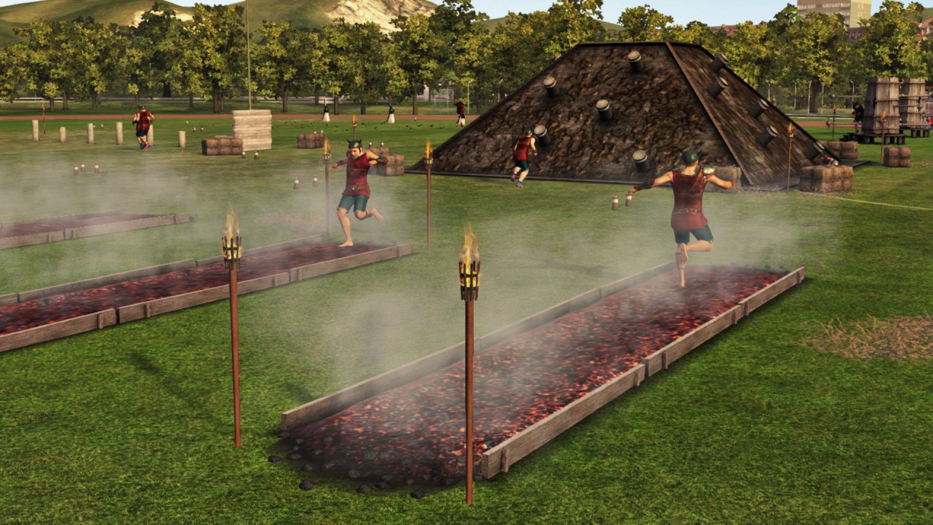 com.steam.230691-screenshot