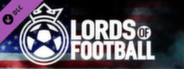 Lords of Football - United States