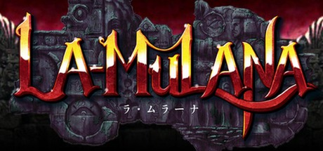 La-Mulana technical specifications for {text.product.singular}