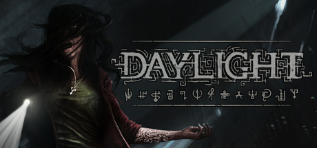 Daylight on Steam