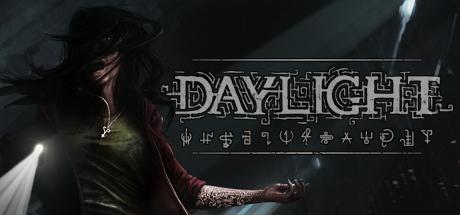 Daylight on Steam