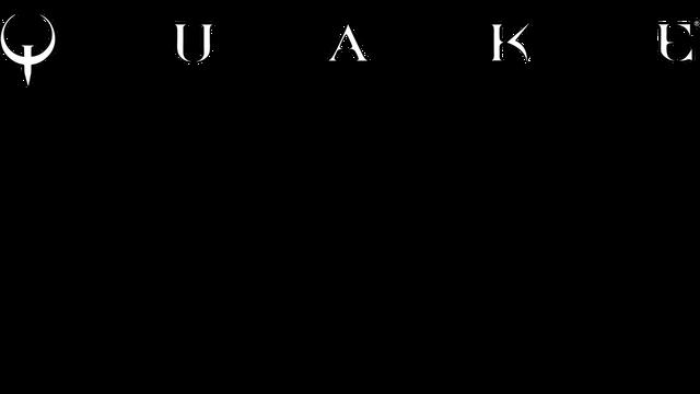 QUAKE - Steam Backlog