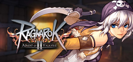 Ragnarok Online 2 on Steam
