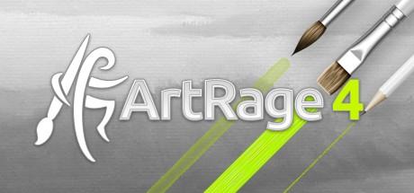 Art Rage 4
