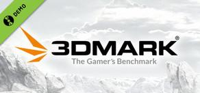 3DMark Demo
