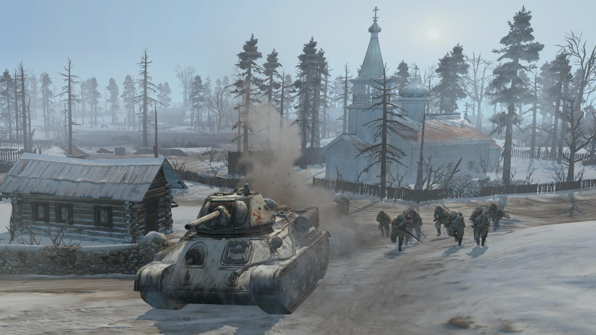com.steam.231430-screenshot